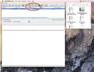 Mac-PDF-to-PowerPoint