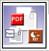 PDF to Keynote, PDF to Pages