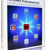 Mac and Windows PDF to Word,  Excel, PowerPoint