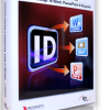InDesign to Word, PowerPoint and Keynote