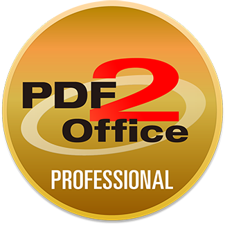 PDF Converter, XPS Converter, PDF to Office, XPS to Office
