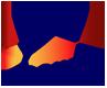 Aquion_logo