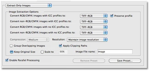how to change what opens a pdf on mac