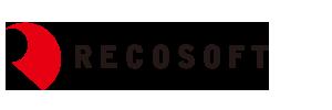 Recosoft Corporation
