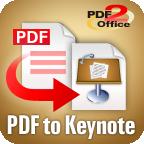 PDF-TO-Keynote
