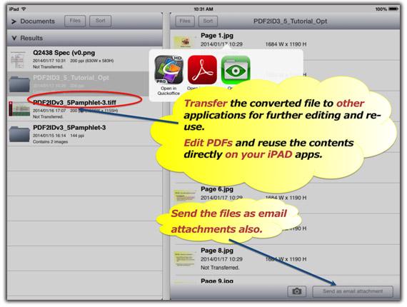 pdf-to-jpeg-converter