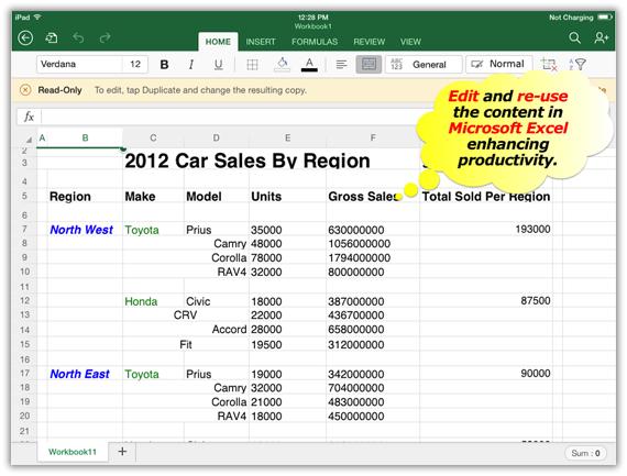 convert-pdf-to-excel-on-ipad