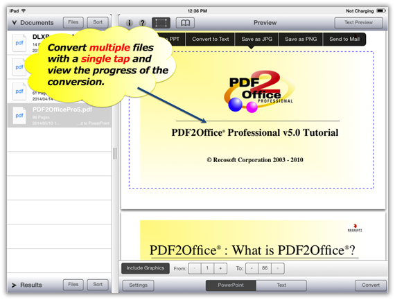 convert-pdf-to-ppt-on-ipad