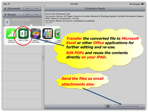 ipad-pdf-converter-for-excel