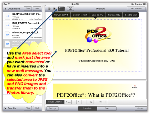 pdf-converter-for-powerpoint-ipad