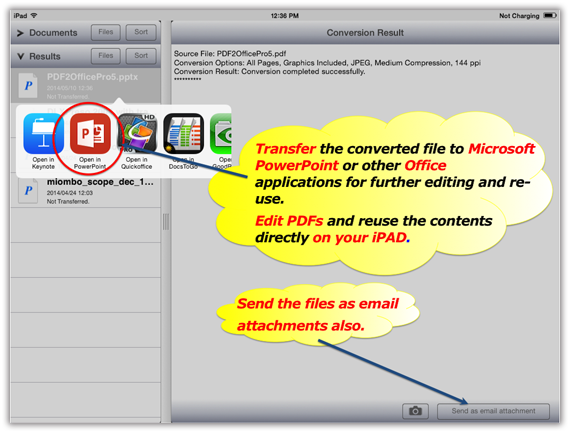 pdf-converter-for-ppt-ipad