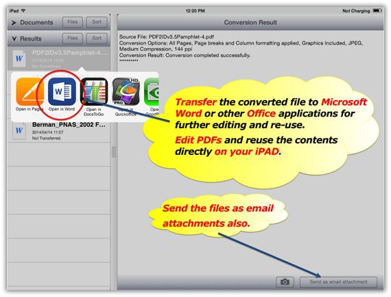 pdf-to-doc-conversion