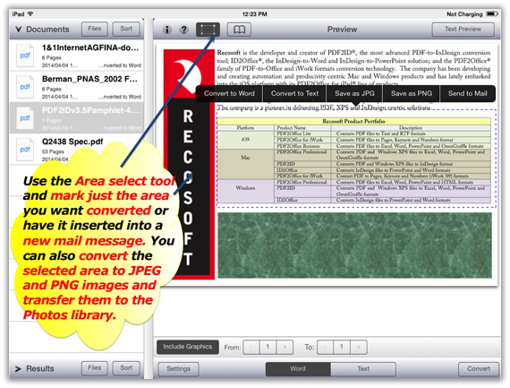 pdf-to-word-converter-for-ipad