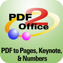PDF2OfficeOCRforiWork1024icon