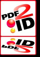 pdf2id-enterprise