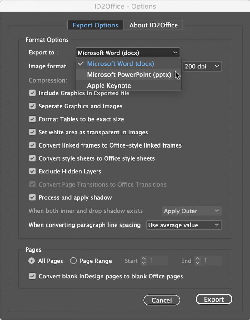 convert-indesign-to-ppt-or-word-or-keynote